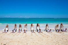 Trash the Dress - Occidental Punta Cana 2019 - Nunti de vis, honneymoon Beach, Water, Outdoor, Dresses, Gripe Water, Outdoors, Vestidos, The Beach