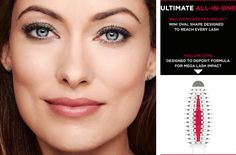 Revlon---Ultimate-All-In-One-Mascara