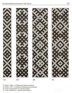inkle weaving pick up patterns Inkle Weaving, Inkle Loom, Tablet Weaving, Bead Weaving, Loom Bracelet Patterns, Bead Loom Bracelets, Bead Loom Patterns, Weaving Patterns, Beaded Embroidery