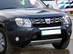 Pick Up, Car Brands, Dacia Sandero, Vehicles