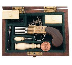 1717 Besten Miniaturen Bilder Auf Pinterest In 2019 Guns Firearms