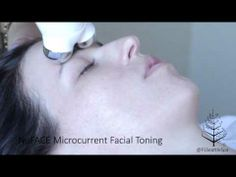 http://www.microcurrentdevice.com/ - Microcurrent Skincare Dr Oz recommended Microcurrent Devices for erasing wrinkles and stimulating muscles and collagen to give yourself a natural skinlift in your home and revitalize your skin .
