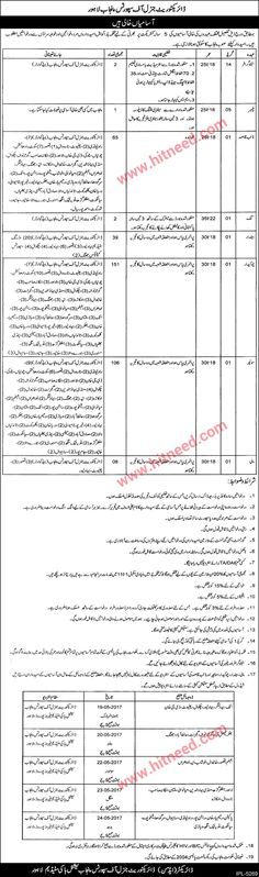 Directorate General Sports Punjab Jobs Announcement Situation Vacant Applications are invited from eligible Male, Female & Shemale candidates against Directorate General Sports Punjab Job announcement mentioned below, on 5-year contract. Candidate should have Punjab domicile.   #Baildar #Chowkidar #Maali #Plumber #Stenographer #Sweeper