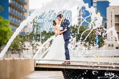 Spectacular wedding photo #weddingphotography / top local wedding photographers
