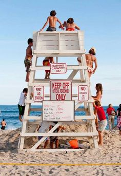 in-the-spirit-of-the-hamptons-by-kelly-bensimon-team