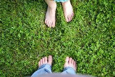 """Earthing: Why Getting """"Grounded"""" Is Not Just For Teens Anymore -------- Find out if earthing can help you sleep better, feel more calm, find relief from chronic pain, decrease inflammation, improve blood pressure  and accelerate recovery from intense physical activity!"""