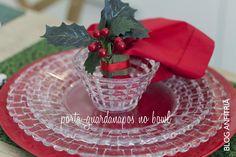 três composições para o natal | Anfitriã como receber em casa, receber, decoração, festas, decoração de sala, mesas decoradas, enxoval, nosso filhos