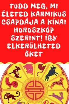 Mantra, Horoscope, Calm, Horoscopes