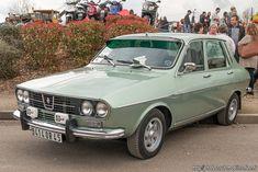Renault_12_TS
