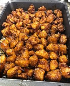 Meat Recipes, Chicken Recipes, Cooking Recipes, Recipies, Food Substitutions, Sweet N Sour Chicken, Cooking Instructions, Chicken Seasoning, Tasty Dishes