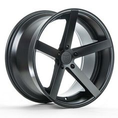 This is 9 inch wide wheel with 20 inch diameter. Bolt pattern is and the offset is The wheel is made by brand Rohana Wheels and meets all safety standards and OEM specifications. Rim weight is 22 pounds. Custom Wheels And Tires, Rims And Tires, Rims For Cars, Car Wheels, Straight Line Designs, Aftermarket Wheels, Vossen Wheels, Wheel And Tire Packages, Black Wheels