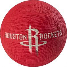 Basketball T Shirt Design Editor Key: 7582961963 Basketball Shoes Kobe, Basketball Moves, Houston Basketball, Rockets Basketball, Indiana Basketball, Nba Houston Rockets, Logo Basketball, Basketball Tricks, Basketball Floor