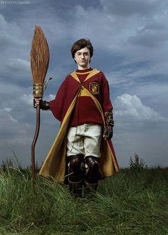 (100+) quidditch | Tumblr                                                                                                                                                                                 More