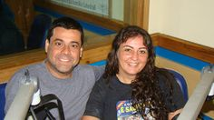 Blog do Adriano Dias:  Estive no dia 23 de outubro de 2005, ao vivo na R...