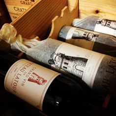 2009 Château Latour #wine #vino #redwine #bordeaux #winelover #BDX09, #Latour