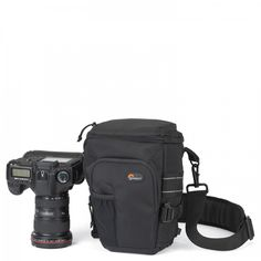 Toploader Pro 70 AW Birthday Wishlist, Bags, Shopping, Handbags, Bag, Totes, Hand Bags