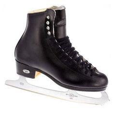 Riedell Model 23 Stride Boys' Figure Skates #figureskating #figureskatingstore #figureskates #skating #skater #figureskater #iceskating #iceskater #icedance #ice #icedance #iceskater #iceskate #icedancing #figureskate #iceskates #riedell #riedellskates #riedellboots