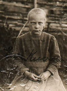 Image result for 1920s finland
