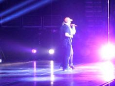 Shania Twain & Gavin Degraw - Party For Two - Philadelphia PA 7/22/15