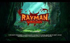 Rayman+Origins+2012-07-26+09-49-49-68.jpg (1000×625)