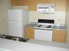 21 Ali Housing Ideas San Diego State University House House Styles