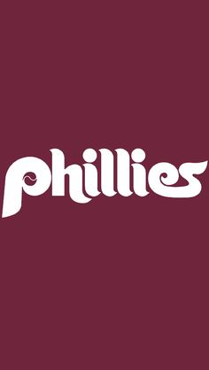 Philadelphia Phillies IPhone Wallpaper Grab One Of Our Baseball