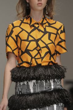 Holly Fulton Spring 2011