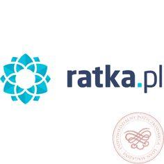 Ratka.pl – pożyczka online na raty