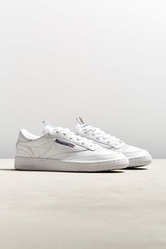 48 Best SNEAKERS images in 2019  c5607e8a9