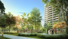 Sobha Dream Acres is an ongoing project coming up in Panathur, Bangalore. It offers 1 BHK and 2 BHK apartments with world class amenities. Acre, Property For Sale, Swimming Pools, Real Estate, Luxury, World, Projects, Outdoor, Apartments