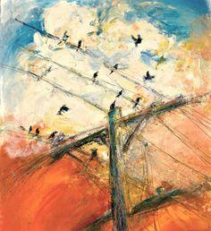 Birds on a Wire null,http://www.amazon.com/dp/B00EEE7FB0/ref=cm_sw_r_pi_dp_3NGRsb1TA24YPTN6