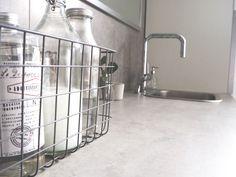 Before and after: Bathroom Kylpyhuoneen remontti 80-luvun omakotitalon remontti