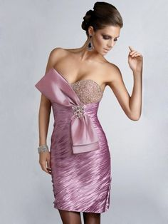 Dana, find this dress, I think it would be perfect for you for the wedding!