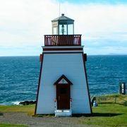 DIY Solar Lighthouse Plans | eHow