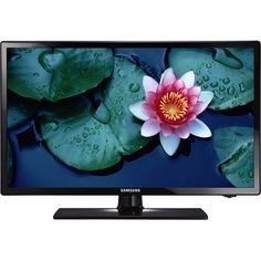 Televizor LED SAMSUNG UE32EH4000, 80 cm, High Definition, HDMI, USB