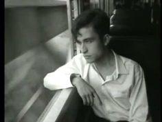 ▶ los prisioneros - tren al sur HD - YouTube ( Chile )