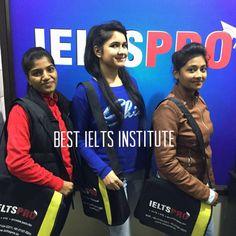 Start Your #GMAT Preparation - #Panchkula #Mohali #Chandigarh #IELTSPRO Free Demo Class - Math Shortcuts for RC Qns