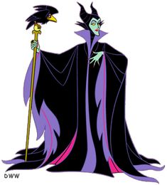 maleficent - Bing Images