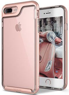 2902 best electronics images in 2019 electronics, apple iphone