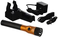 Streamlight 75645 Flashlight >>> Read more reviews of the product by visiting the link on the image.