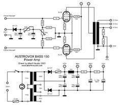 pin by marmik on stereo24 pinterest audio vacuum tube and rh pinterest com Pinterest Pin Logo Pinterest Rich Pins