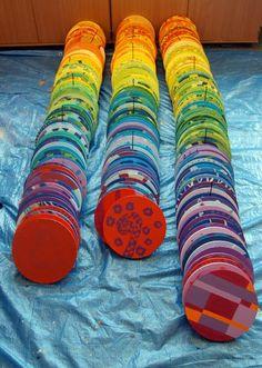 Általános iskolák művészetoktatás Projektek   Hozzáadott cukor nélkül