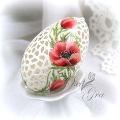 http://oxigra.blogspot.com/