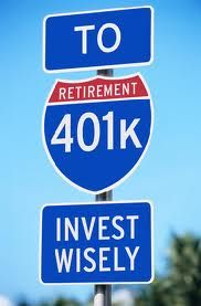 When to Start Investing for Your Retirement Fund: The Benefits of Starting Your 401(k) Early