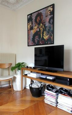 1000 images about interior and homes i love on pinterest ikea stockholm apartment design and. Black Bedroom Furniture Sets. Home Design Ideas