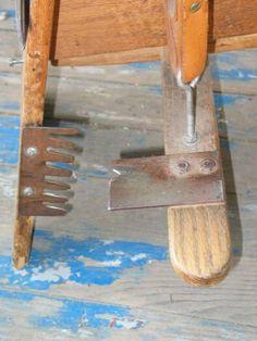 http://www.willghormley-maker.com/Photos.html