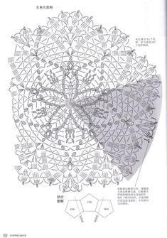 Gallery.ru / Φωτογραφίες # 118 - πλέκω πουλόβερ της Κίνας - Jasnaja