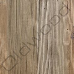 Barnwood Reclaimed Wood #7 Aurek ex BTW