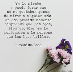 Couple Quotes, Love Quotes, Move Mountains, Spanish Quotes, All You Need Is Love, Nostalgia, Positivity, Letters, Thoughts
