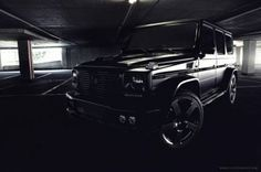 Mercedes-Benz G-Class by Prior Design The good old Mercedes G-Class still raises interest. Prior Design offers a styling kit for Old Mercedes, Mercedes Benz G Class, Suv Trucks, High Resolution Picture, G Wagon, Automobile, Desktop, Design, Motorcycles